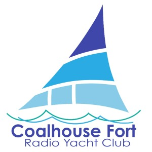 Coalhouse Fort Radio Yacht Club